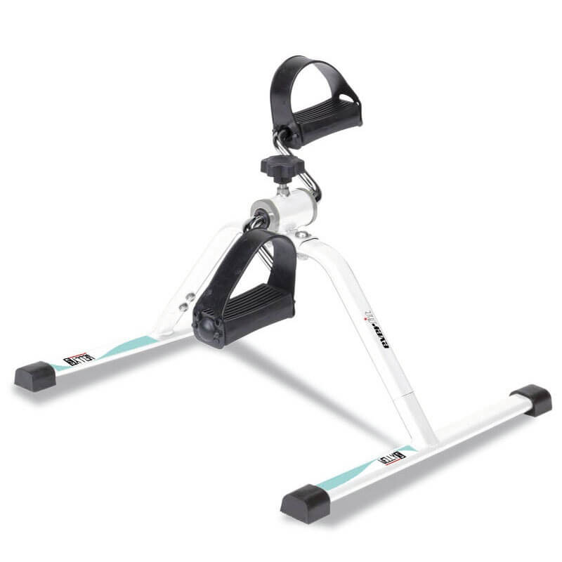 Ποδήλατο Γυμναστικής Μίνι Πεταλιέρα Mini Pedaler ::Everfit::