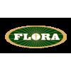 Flora - FMD