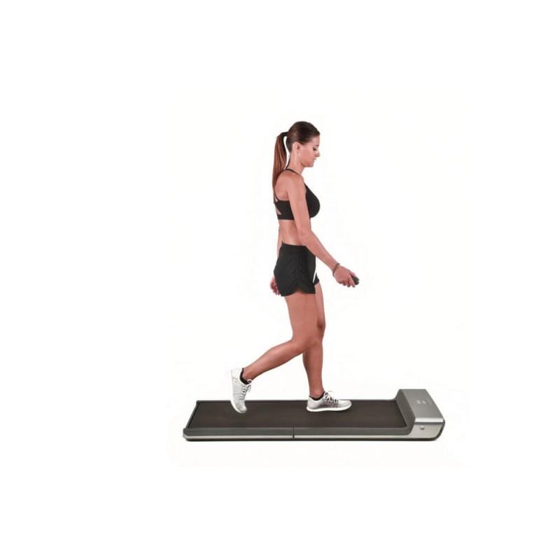 Διάδρομος Γυμναστικής 1.0hp Walking Pad WP-G ::Toorx::