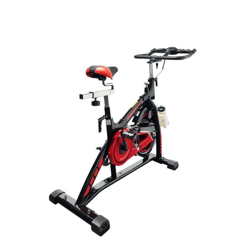 Ποδήλατο Γυμναστικής Speeding Road ::X-FIT::
